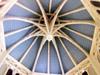 Chapelle Pointue Musée de VILLELE Propriété PANON DESBASSYNS