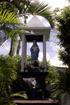 Église de Grand-Bois La Réunion