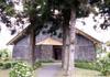 église de Grand Coude Saint-Joseph île de La Réunion