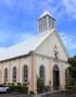 Église de Piton Saint-Leu, Église paroissiale de la Maternité de Marie ou Notre-Dame de la Maternité