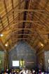 Église Sainte-Ruffine à Saint-Leu La Réunion