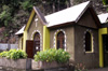 Chapelle Îlet Furcy La Réunion