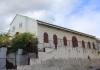 Maison paroissiale de Piton Saint-Leu, La Réunion