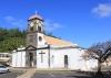 Saint-Joseph église.