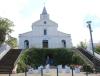 Église Notre Dame des Sept Douleurs Trois-Bassins La Réunion