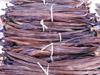 Vanille Gousses Fruit de Vanilla planifolia