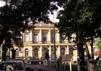 Hôtel de ville de Saint-Denis
