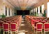 Salle des fêtes Hôtel de ville de Saint-Denis La Réunion