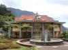 Salazie La Réunion.