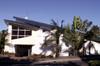 Mairie annexe des Trois Mares La Réunion