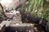 Canalisation Bassin Boeuf La Réunion