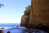 Randonnée Cap Jaune