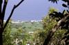 Piton Montvert La Réunion