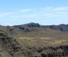 Randonnée Sentier Mouton
