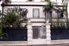 Maison dite du commandant de gendarmerie Saint-Denis La Réunion