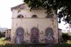 Ancien tribunal de Saint-Pierre La Réunion
