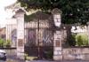 Ancien tribunal de première instance de Saint-Pierre La Réunion