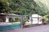 école Îlet Furcy La Réunion
