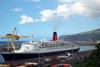 Le Port La Réunion.
