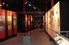 Musée La Saga du Rhum à Saint-Pierre île de La Réunion