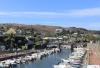 Port de Plaisance Saint-Gilles-les-Bains