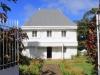 Villa des Brises,  Maison des Terroirs de La Réunion