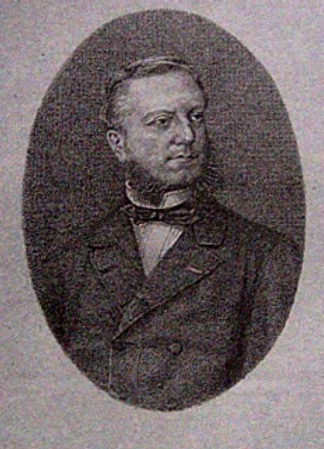 Félix Guyon