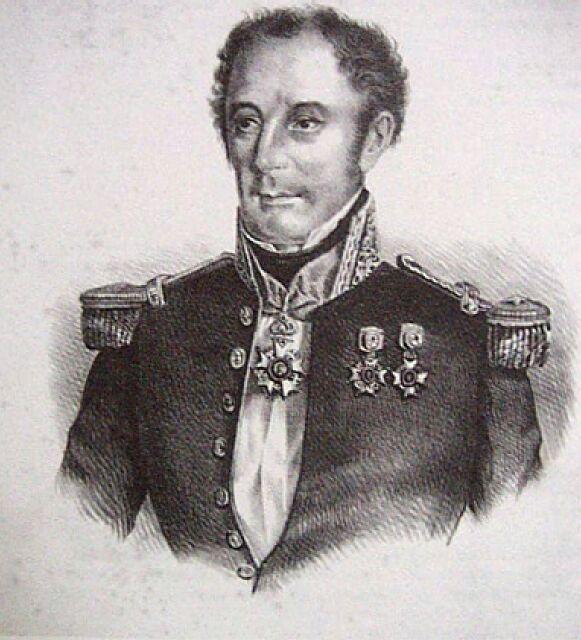 Joseph Graeb