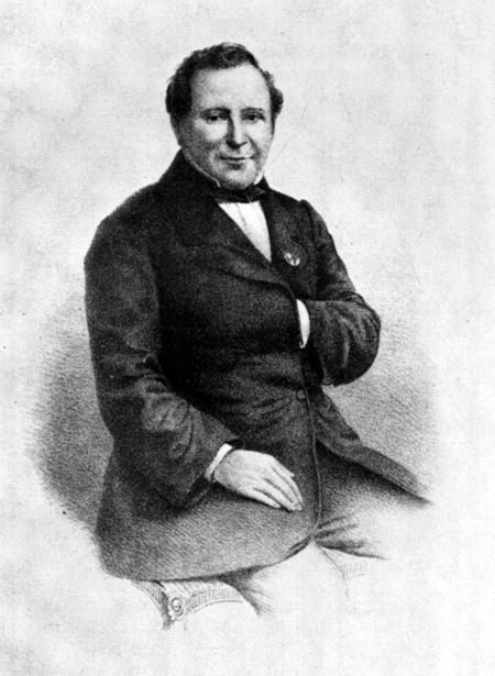 Jules Geslin