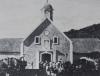 Église de Saint-Paul La Réunion.