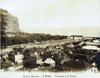 Quartier La Rivière à Saint-Denis, panorama