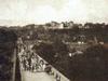 Quartier La Rivière à Saint-Denis rue du Pont