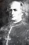 Monseigneur Desprez