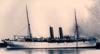 Warreng-Hasting, naufrage à Saint-Philippe, le 14 janvier 1897.