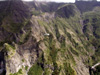 Randonnée Col du Taïbit Cilaos La Réunion