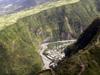 îlet Furcy route de Cilaos La Réunion