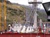 Viaduc Ravine de Trois-Bassins 28/09/2007