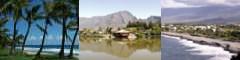 Photos Paysages La Réunion.