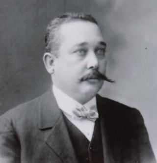 joseph-Alexis Champierre de villeneuve