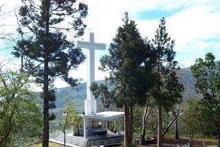 Piton des Songes Bras des Calumets La Réunion