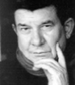 Jean-Henri Azéma