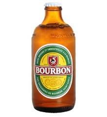 photo Bière DODO Brasseries de Bourbon La Réunion