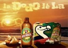 Photo bière Dodo