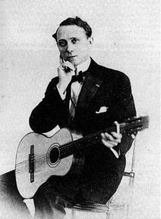 Georges Fourcade