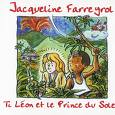 Album Jacqueline Farreyrol