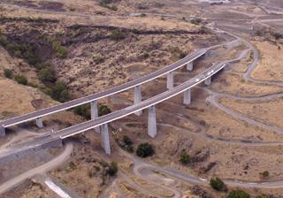 Viaduc de Fleurimont