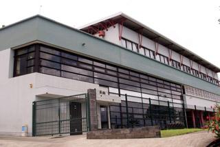 École Joseph Leperlier Le Maniron La Réunion