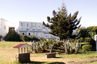 Immeuble à Terrain Fleury Le Tampon La Réunion.